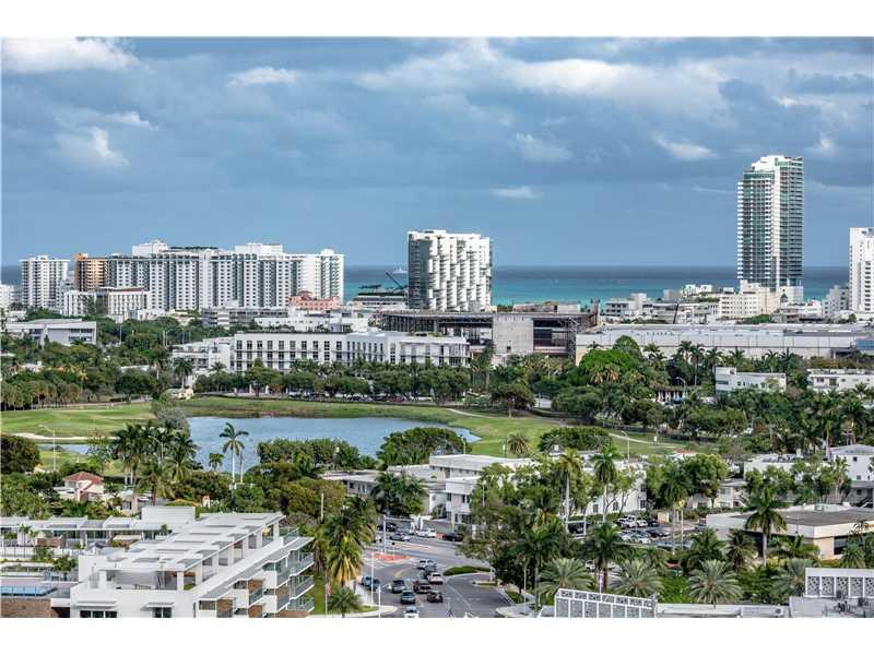 1900 Sunset Harbour Dr 2009, Miami Beach, FL 33139