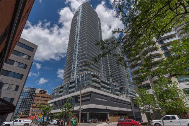 89 Dunfield Ave 2107, Toronto, ON M45 0A4
