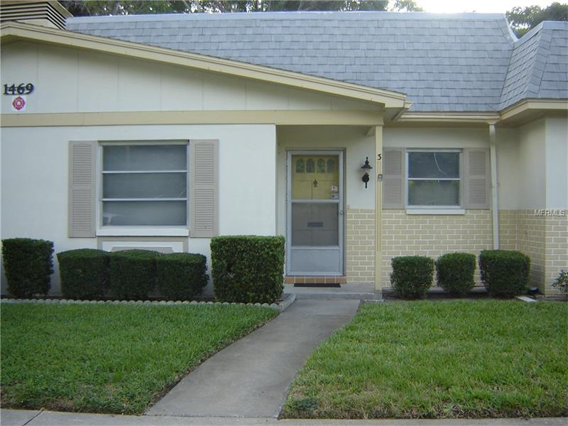 1469 NORMANDY PARK DRIVE 3, CLEARWATER, FL 33756