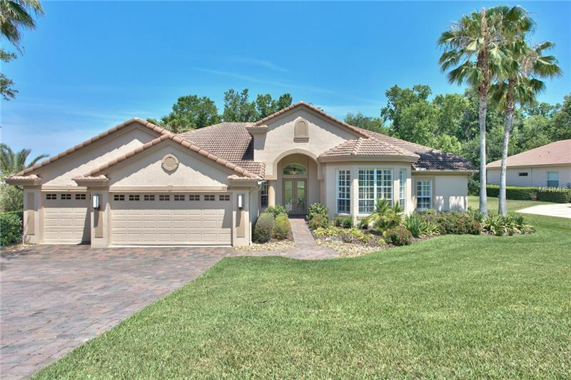 13306 TRADITION DRIVE, DADE CITY, FL 33525