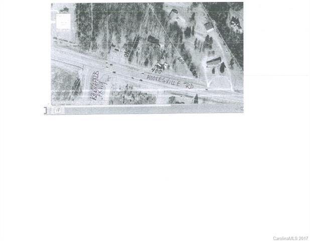 5446 Mooresville Road, Kannapolis, NC 28081