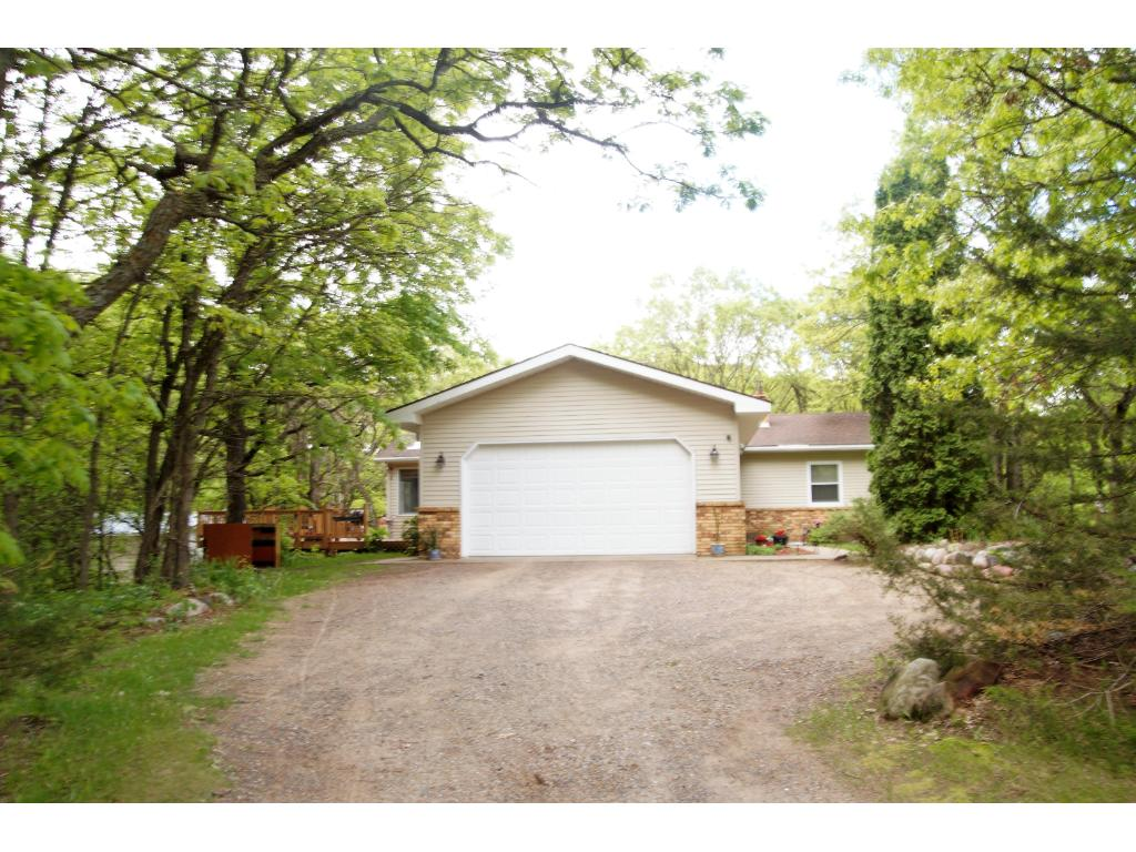 13975 268th Avenue NW, Zimmerman, MN 55398