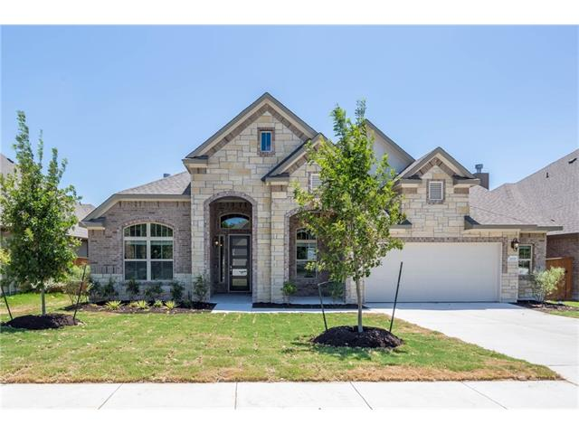 20029 Moorlynch Ave, Pflugerville, TX 78660