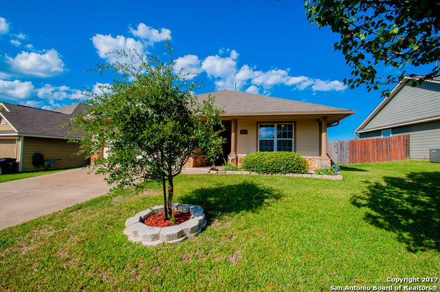 3903 Tranquil Path Drive, College Sta, TX 77845