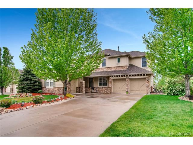 4033 W 107th Court, Westminster, CO 80031