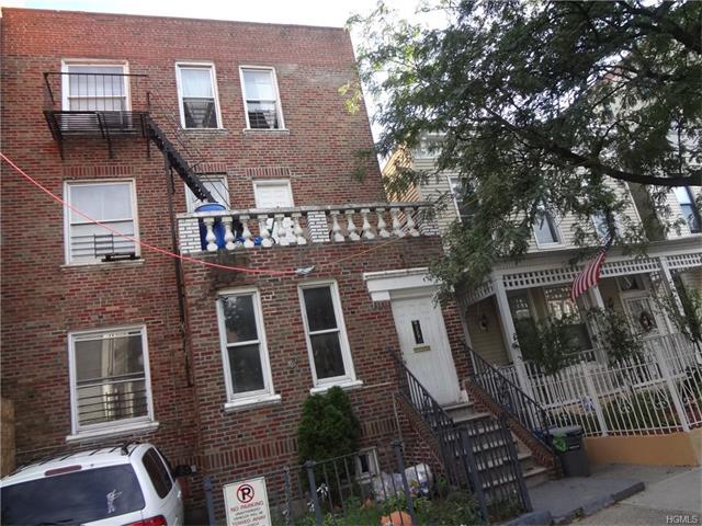 190 E 205th Street, Bronx, NY 10458