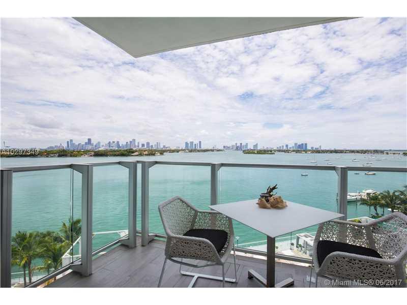 1100 West Ave 820, Miami Beach, FL 33139