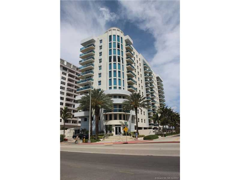 9201 Collins Ave 325, Surfside, FL 33154