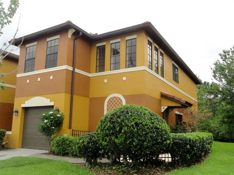 6035 APOLLOS CORNER WAY, ORLANDO, FL 32829