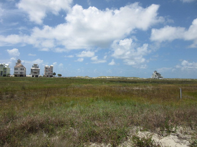 Sandy Lane, Gulf Shores, AL 36542