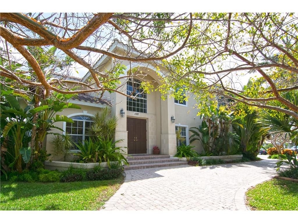 1787 Hummingbird CT, MARCO ISLAND, FL 34145