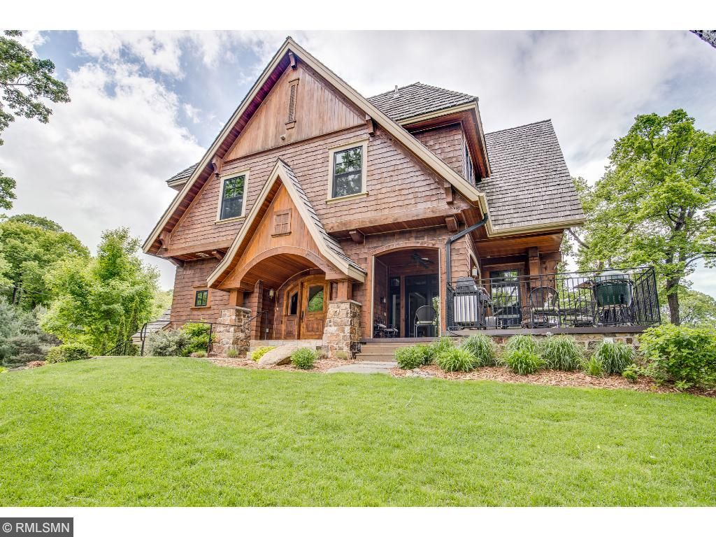 1300 Spruce Place, Orono, MN 55364