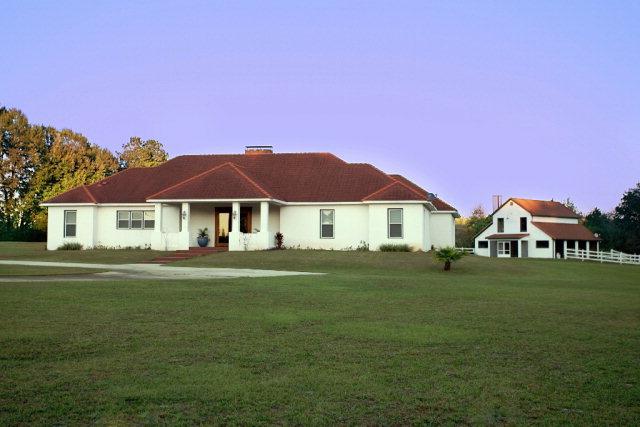 11960 County Road 95, Elberta, AL 36530