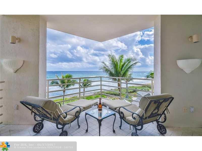 800 S Ocean Blvd 302, Boca Raton, FL 33432