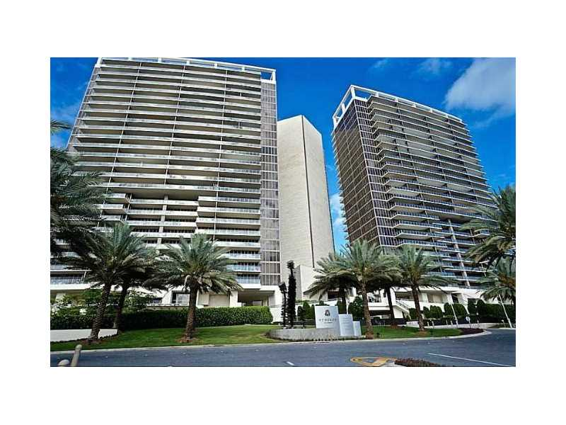 9701 Collins Ave 1003S, Bal Harbour, FL 33154