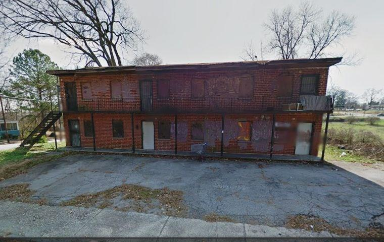 429 SW Cooper Street, Atlanta, GA 30312