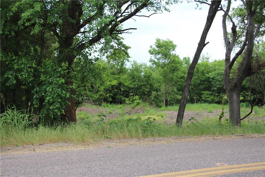 00 County Road 171, Weston, TX 75009
