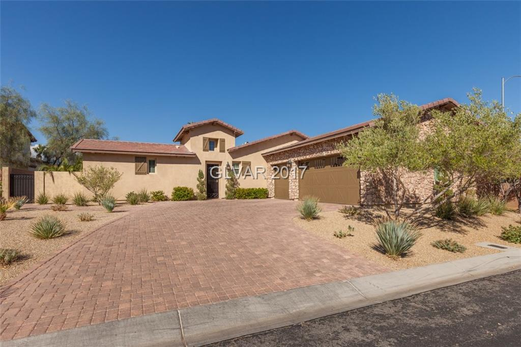 8405 WEAR Court, Las Vegas, NV 89123