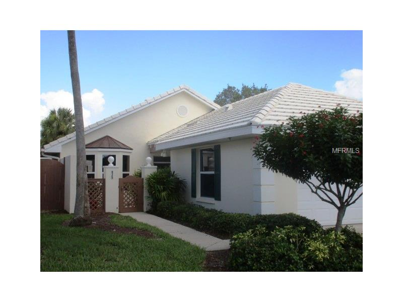 825 HARRINGTON LAKE LANE 34, VENICE, FL 34293
