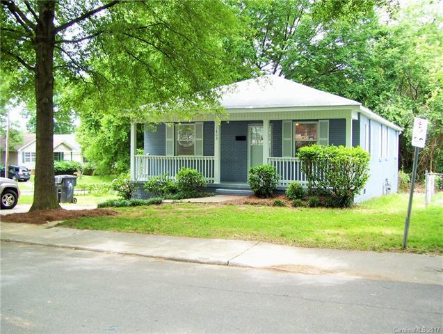 1805 Rush Wind Drive, Charlotte, NC 28206