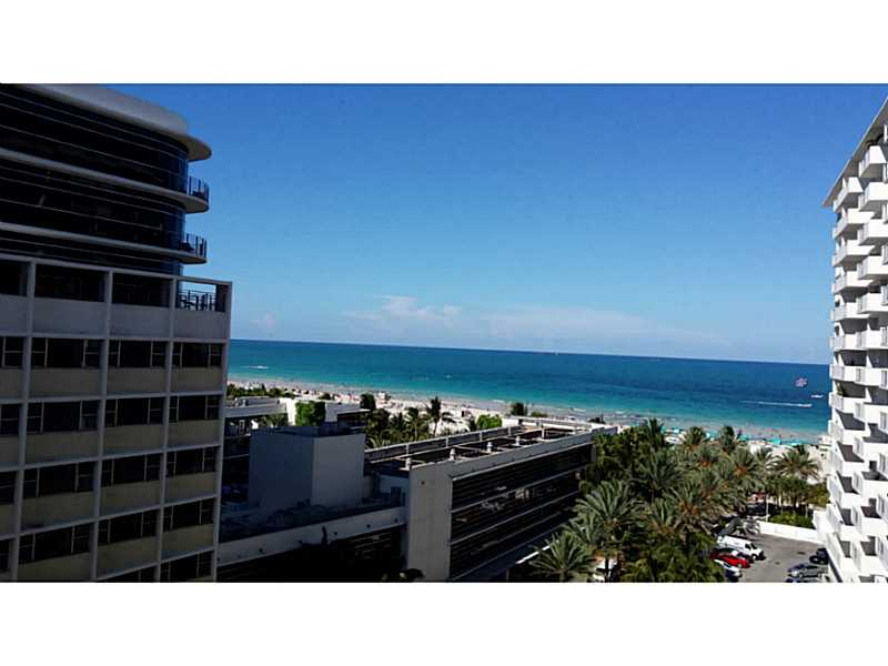 100 LINCOLN RD 904, Miami Beach, FL 33139