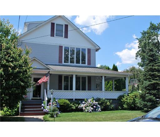 188 Gatzmer Avenue, Monroe Township, NJ 08831