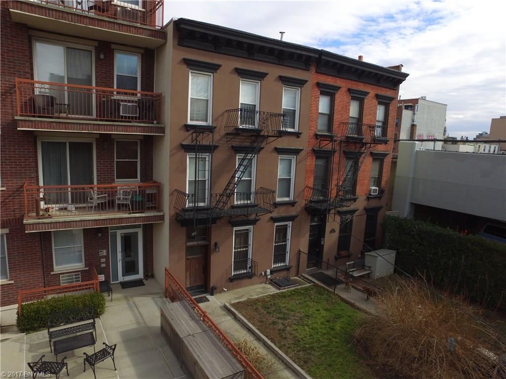 129 4 Place, Brooklyn, NY 11231