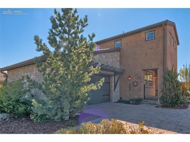 3755 Palazzo Grove, Colorado Springs, CO 80920