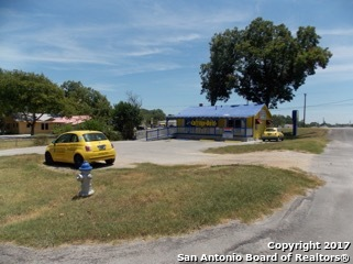 290 S BUSINESS IH 35, New Braunfels, TX 78130