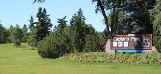 10624-47 Street, Edmonton, AB T6A 2A1