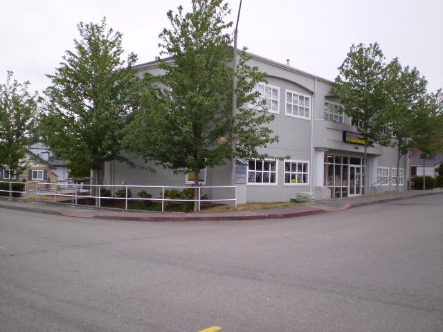 3501 NW Lowell St 202, Silverdale, WA 98383