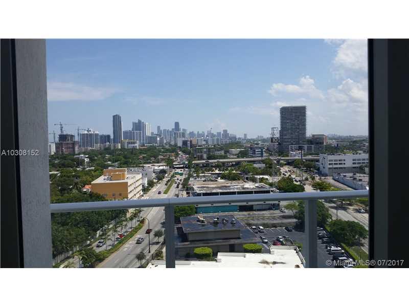 4250 BISCAYNE BL 1516, Miami, FL 33137