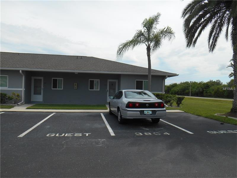12274 SW EGRET CIRCLE 3804, LAKE SUZY, FL 34269