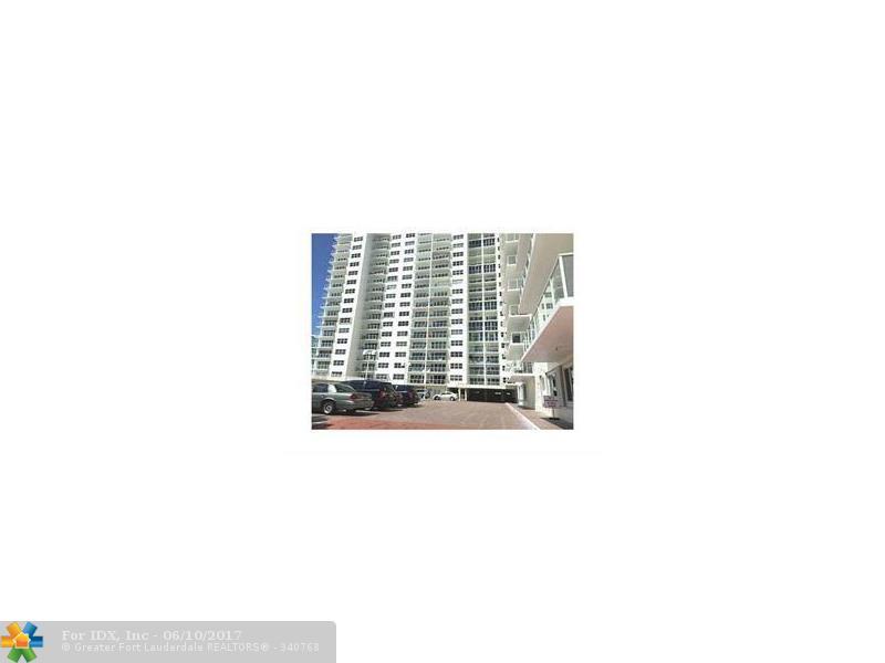 111 N Pompano Beach Blvd 304, Pompano Beach, FL 33062