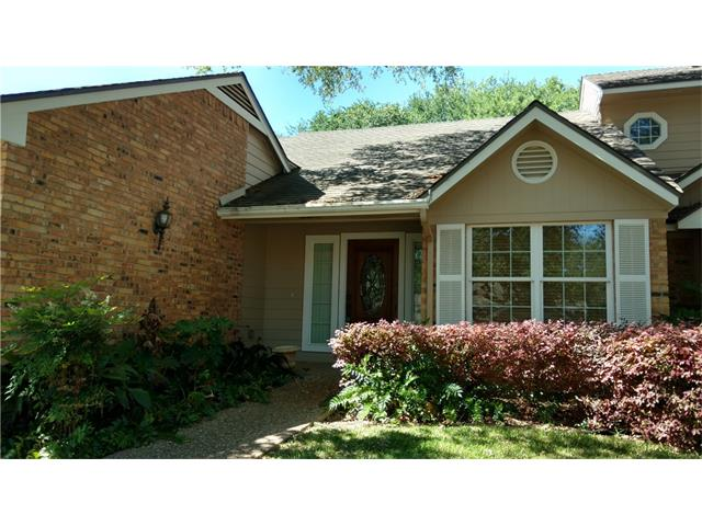 3856 Williamsburg Cir, Austin, TX 78731