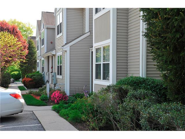 13 Stone Creek Lane, Briarcliff Manor, NY 10510