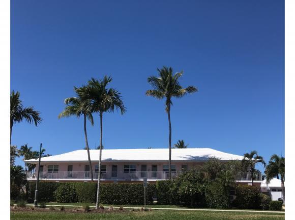 190 COLLIER, MARCO ISLAND, FL 34145