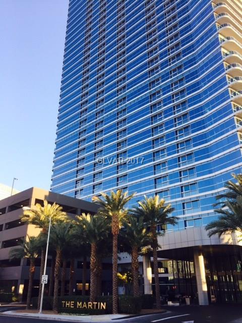 4471 DEAN MARTIN Drive 1200, Las Vegas, NV 89103