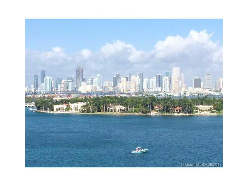 650 West Ave 1207, Miami Beach, FL 33139