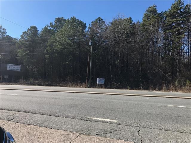 North Cannon Boulevard, Kannapolis, NC 28083