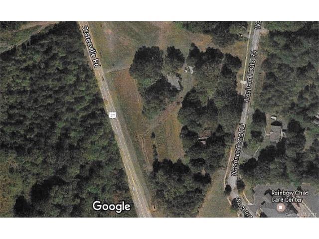 18100 Statesville Road, Cornelius, NC 28031