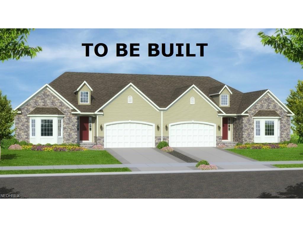 5055 Som Center Rd, Solon, OH 44139