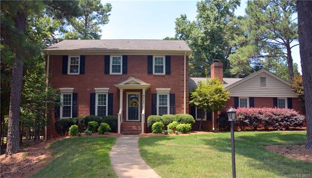 8141 Sealey Court, Charlotte, NC 28277