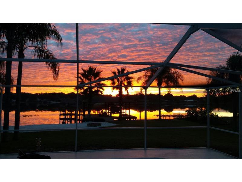 3572 EAST LAKE DRIVE, LAND O LAKES, FL 34639