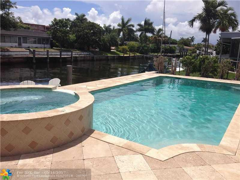 2050 Waters Edge, Pompano Beach, FL 33062