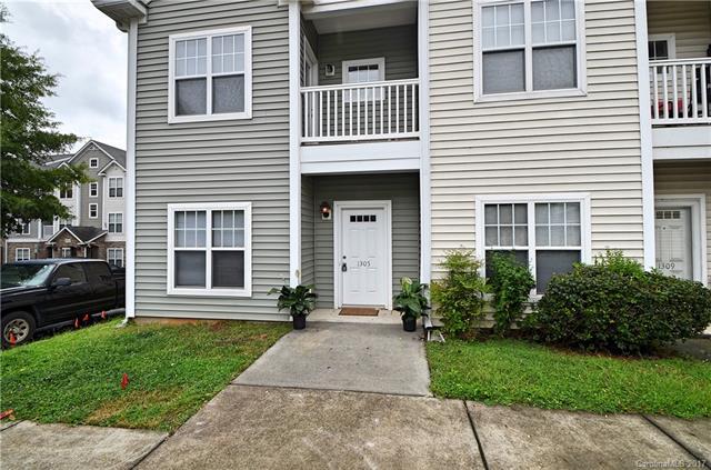 1305 Duncan Gardens Drive, Charlotte, NC 28206