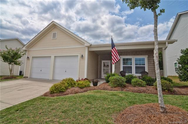 12856 Clydesdale Drive, Midland, NC 28107