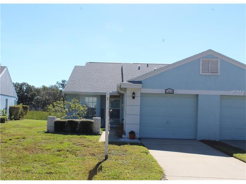 12830 SAND CRANE WAY, HUDSON, FL 34669