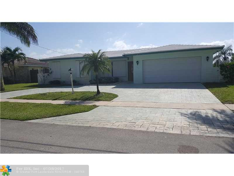 943 SW 10th Ave, Boca Raton, FL 33486