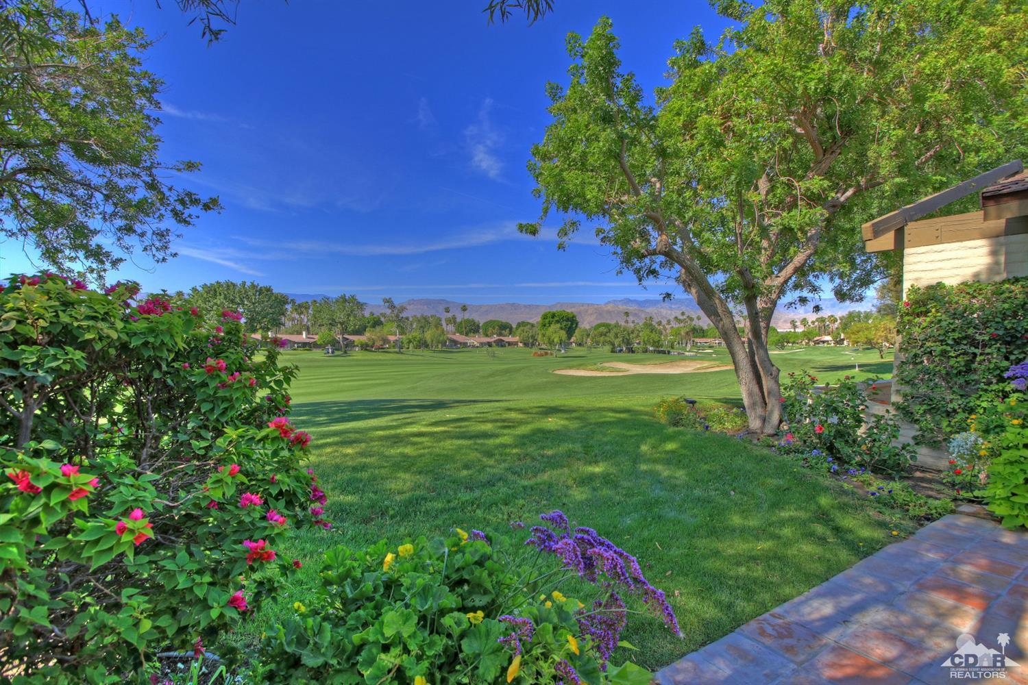147 Bouquet Canyon Drive, Palm Desert, CA 92211